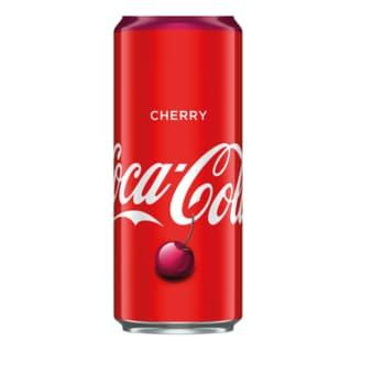Image of Random Best Tasting Cherry Flavored Things