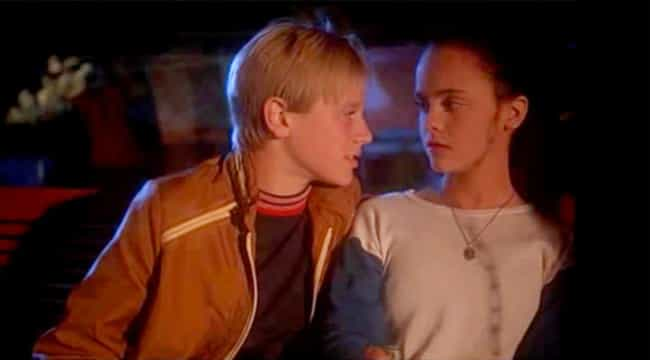 After 'Casper,' Christin... is listed (or ranked) 2 on the list He Didn't Want To Be A Teen Heartthrob Anymore. Whatever Happened To Devon Sawa?