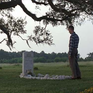 I Think It's Both is listed (or ranked) 1 on the list The Most Memorable Quotes From 'Forrest Gump'