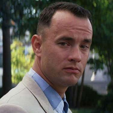 As Stupid Does is listed (or ranked) 2 on the list The Most Memorable Quotes From 'Forrest Gump'
