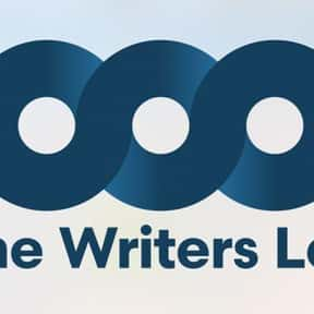 The Writers Lab is listed (or ranked) 2 on the list The Best Screenwriting Contests Of 2020