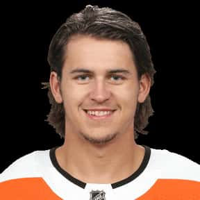 Travis Konecny is listed (or ranked) 18 on the list The Shortest Players In The NHL Today