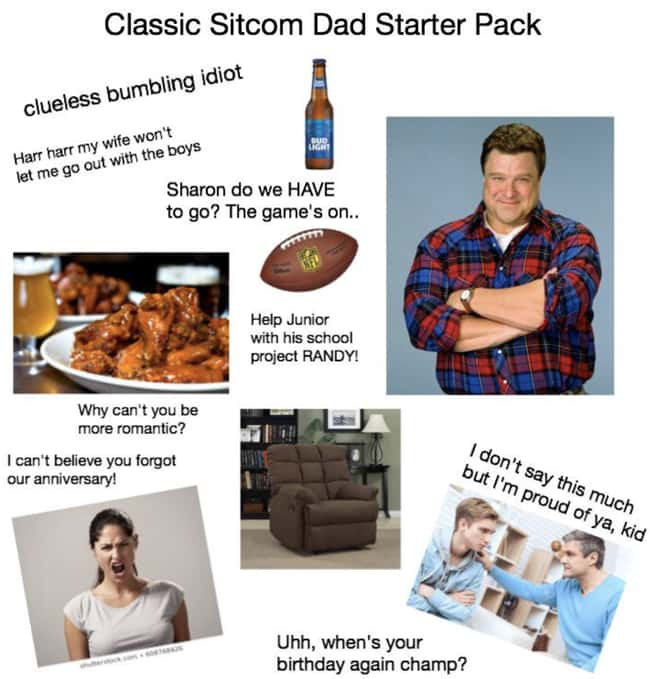 "Loling At ""Harr Harr"" is listed (or ranked) 24 on the list 27 Spot On Starter Pack Memes That Perfectly Describe Someone You Know"