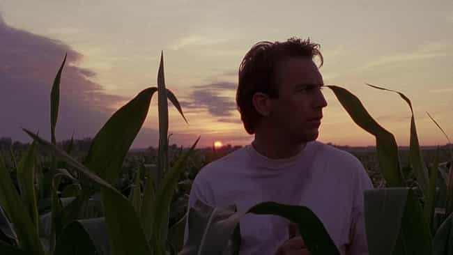 If You Build It is listed (or ranked) 1 on the list The Most Memorable 'Field of Dreams' Quotes