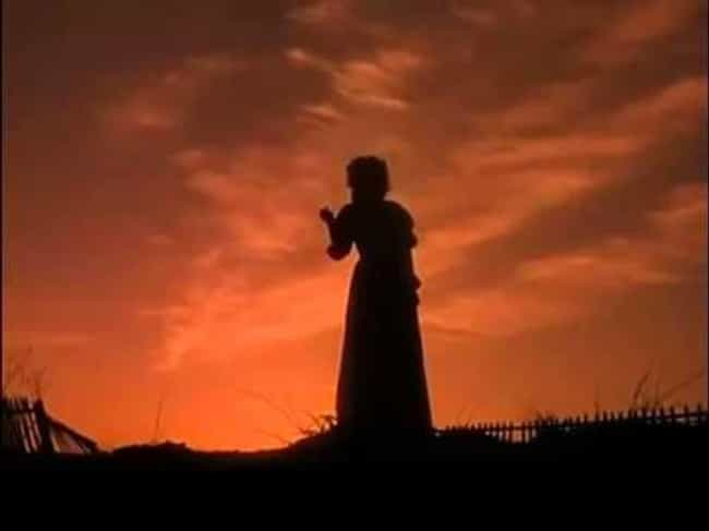 As God is My Witness is listed (or ranked) 2 on the list The Most Memorable 'Gone with the Wind' Quotes