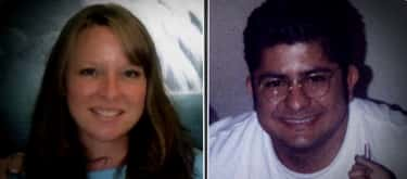 On October 5, 2003, Couple Ozzy Conde And Kimberly Long Got Into An Argument