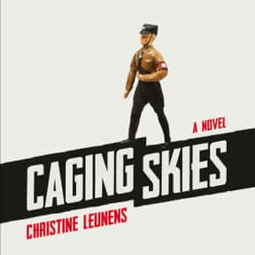 Caging Skies is listed (or ranked) 20 on the list The Best Books That Were Adapted Into Oscar-Winning Movies