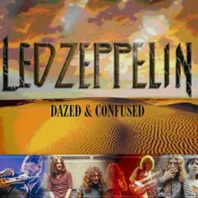 Led Zeppelin: Dazed and Confus is listed (or ranked) 22 on the list The Best Free Movies On YouTube, Ranked
