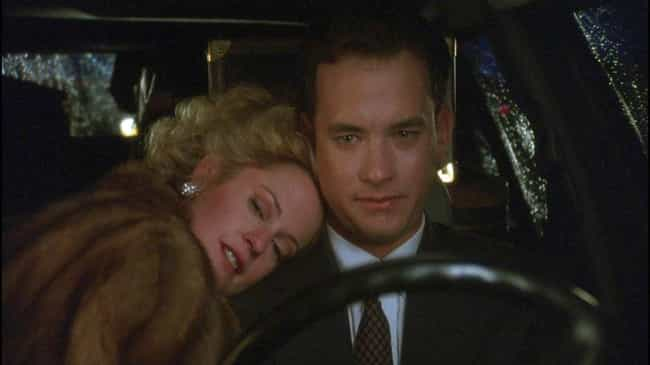 Tom Hanks: 'The Bonfire ... is listed (or ranked) 3 on the list The Biggest Box Office Flops Of The Biggest Movie Stars Of The '90s