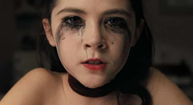The Twist Ending Is Genu... is listed (or ranked) 1 on the list 'Orphan' Is A Forgotten Horror Film That Deserves A Second Chance