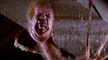 The Thing, 'The Thing'