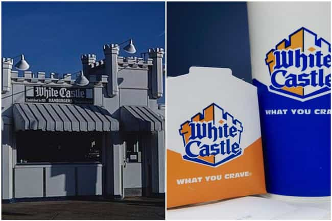 1920s: White Castle Mark... is listed (or ranked) 3 on the list What 'Fast Food' Looked Like In Every Decade Since The Turn Of The 20th Century