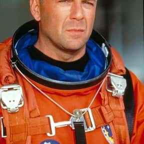 """""""The United States government  is listed (or ranked) 9 on the list 21 Of Bruce Willis's Most Memorable One-Liners"""