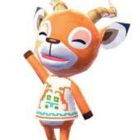 Beau is listed (or ranked) 6 on the list All 'Animal Crossing: New Horizons' Villagers & Characters, Ranked