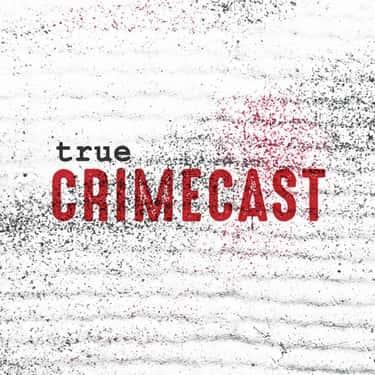 True Crimecast - Christmas in '96 - JonBenét Ramsey
