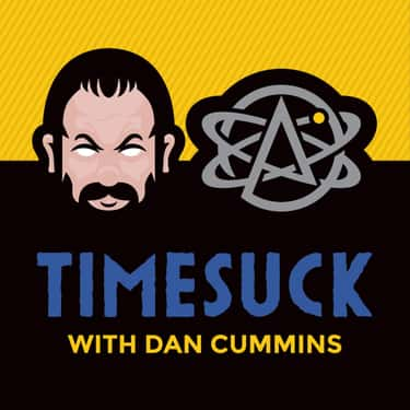 Timesuck with Dan Cummins - Th is listed (or ranked) 1 on the list The Best Podcast Episodes For Learning Everything About The JonBenét Ramsey Case