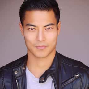Chase Tang is listed (or ranked) 1 on the list The Biggest Asian Actors In Hollywood Right Now