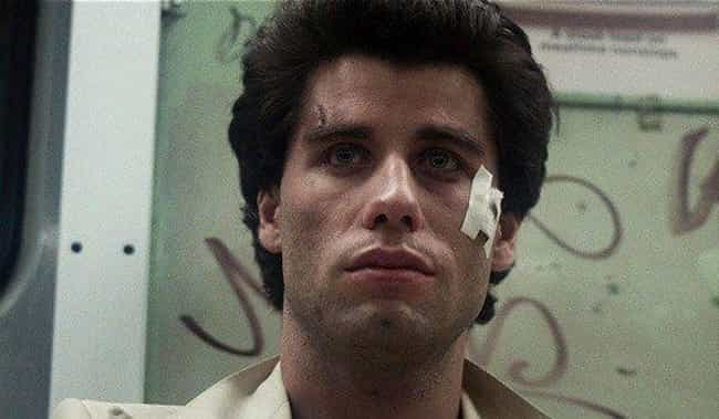 Killing Yourself is listed (or ranked) 4 on the list The Most Memorable Quotes From 'Saturday Night Fever'