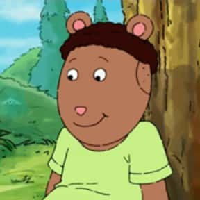 Cheikh is listed (or ranked) 16 on the list All Arthur Characters, Ranked Best to Worst
