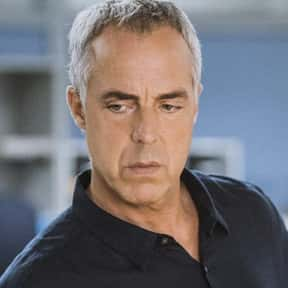 Birdland is listed (or ranked) 4 on the list The Best Episodes of 'Bosch'
