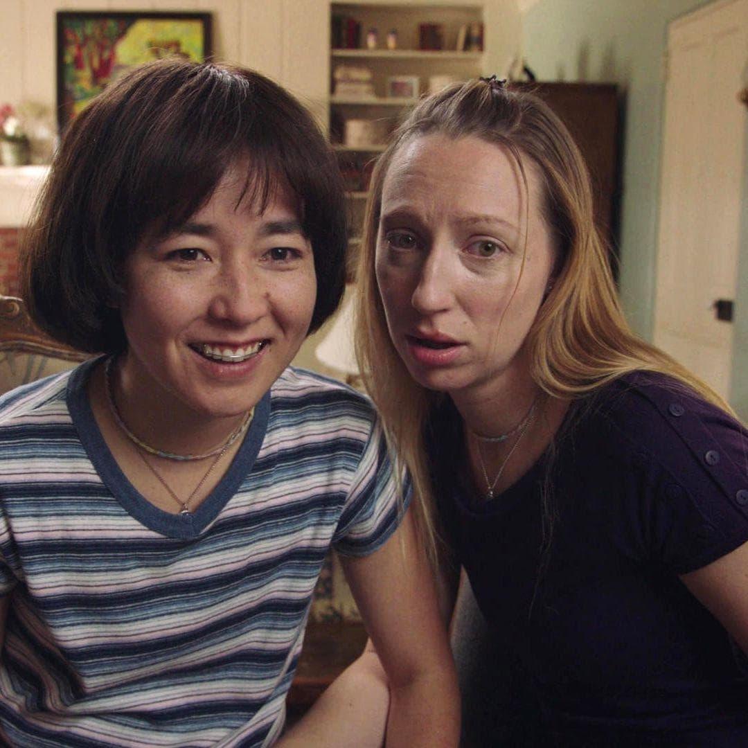 Random Best Episodes of 'PEN15'