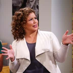 Hello, Penelope is listed (or ranked) 1 on the list The Best Episodes of 'One Day at a Time'