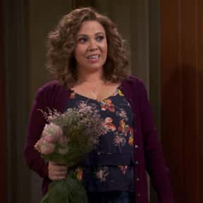 A Penny and a Nicole is listed (or ranked) 16 on the list The Best Episodes of 'One Day at a Time'