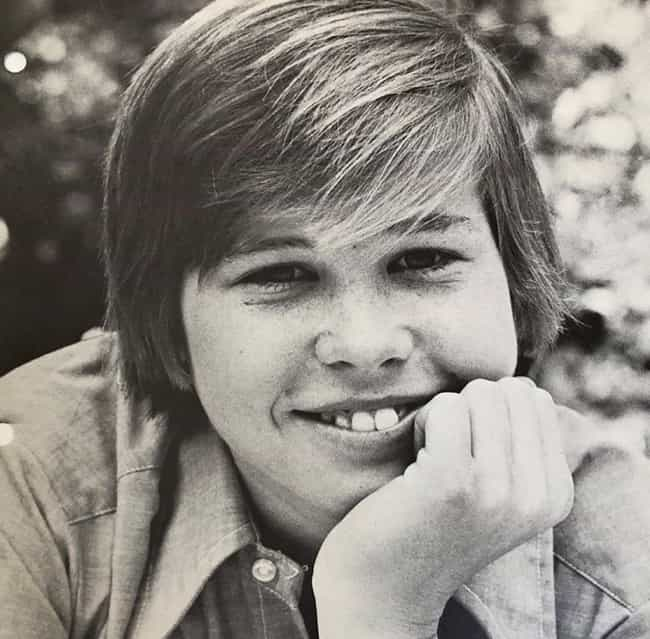 He Went To High School W... is listed (or ranked) 2 on the list Interesting Facts About Val Kilmer That Might Surprise You