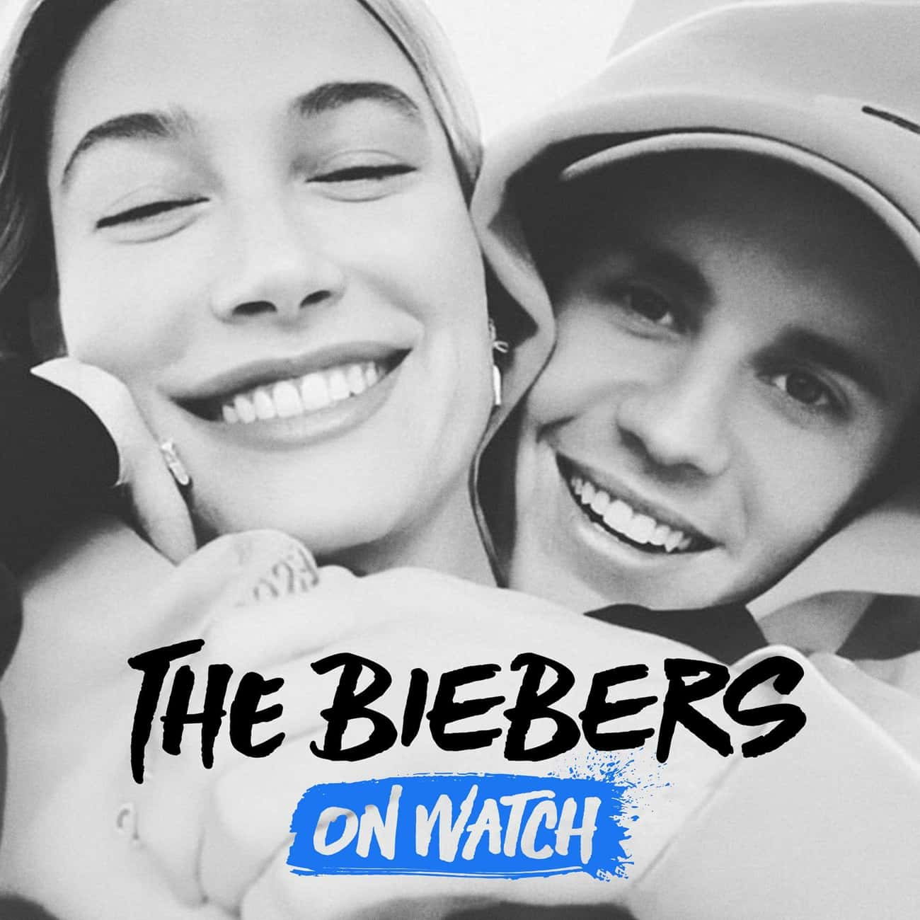 May 15, 2020: Justin Says He W is listed (or ranked) 1 on the list A Complete Timeline Of Justin Bieber and Hailey Baldwin's Relationship