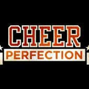 Cheer Perfection is listed (or ranked) 25 on the list The Best Docusoaps and Dramatic Reality Documentary Series