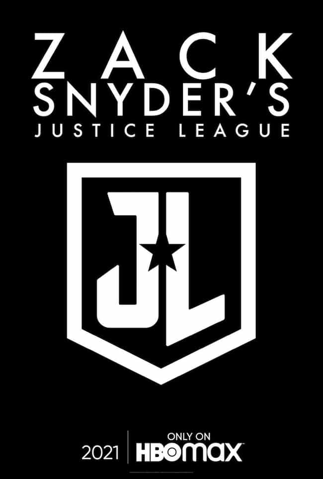 May 2020: HBO Plans To R... is listed (or ranked) 2 on the list A Complete Timeline Of The Snyder Cut Of 'Justice League'