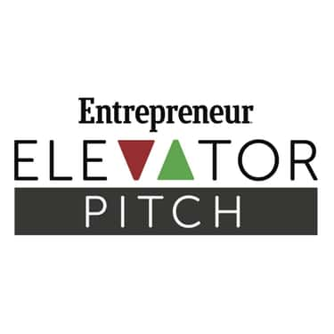 Entrepreneur Elevator Pitch is listed (or ranked) 2 on the list The Best Reality Shows About Businesses & Entrepreneurs