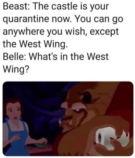 Random Funny Disney Animated Movie Memes That Make Us Appreciate Classics Even Mo