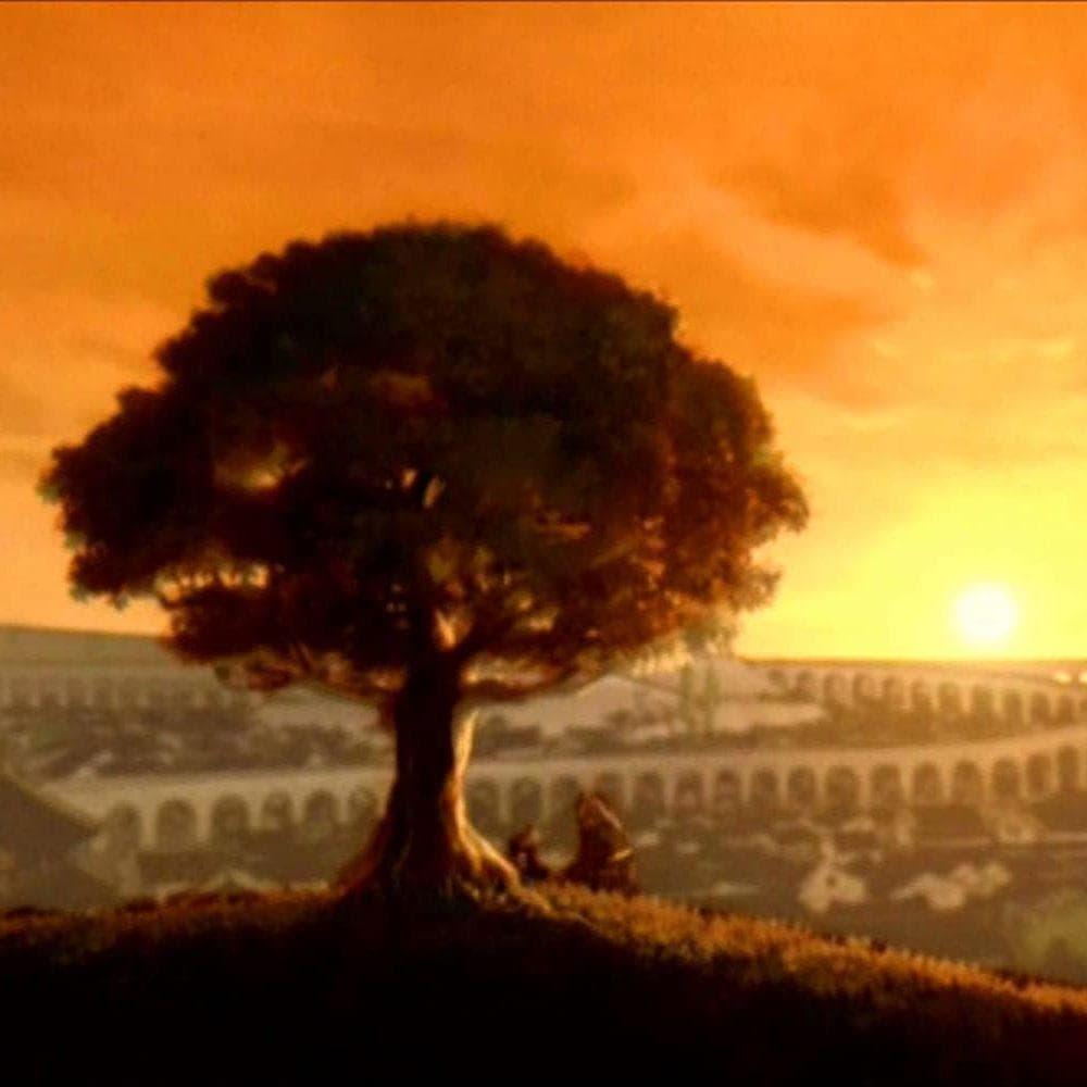 Random Best Episodes of 'Avatar: Last Airbender'