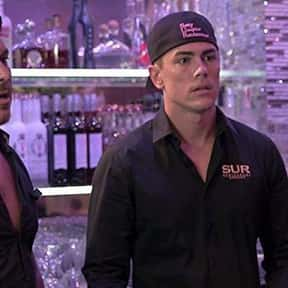 Regrets Only is listed (or ranked) 15 on the list The Best Episodes of 'Vanderpump Rules'