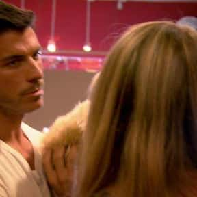 Last Call is listed (or ranked) 24 on the list The Best Episodes of 'Vanderpump Rules'