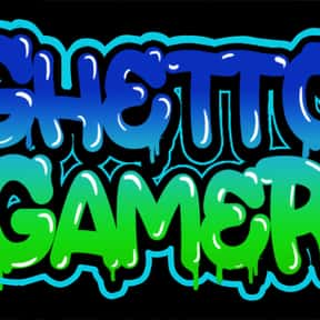 ghettogamer.net is listed (or ranked) 12 on the list The Top Gaming Blogs & Game Review Sites, Ranked