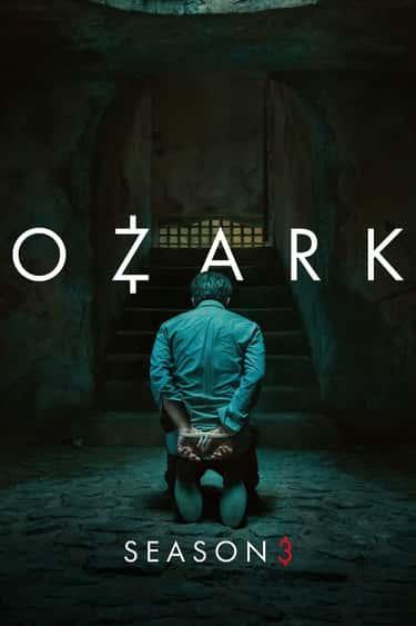 Ozark - Season 3
