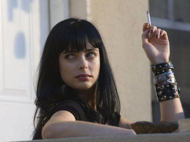 Random Things About Jane From 'Breaking Bad'