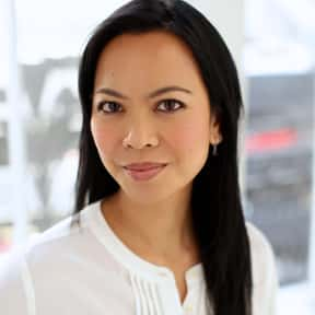 Mia Alvar is listed (or ranked) 10 on the list Favorite Filipino and Filipino-American Author