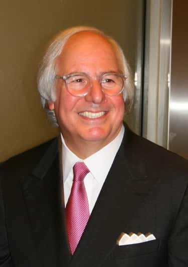 Frank Abagnale's Life Story Wa is listed (or ranked) 1 on the list Behind-The-Scenes Stories From 'Catch Me If You Can'