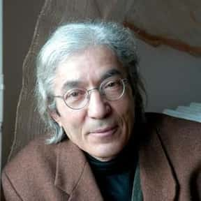 Boualem Sansal is listed (or ranked) 19 on the list Famous Authors from Algeria