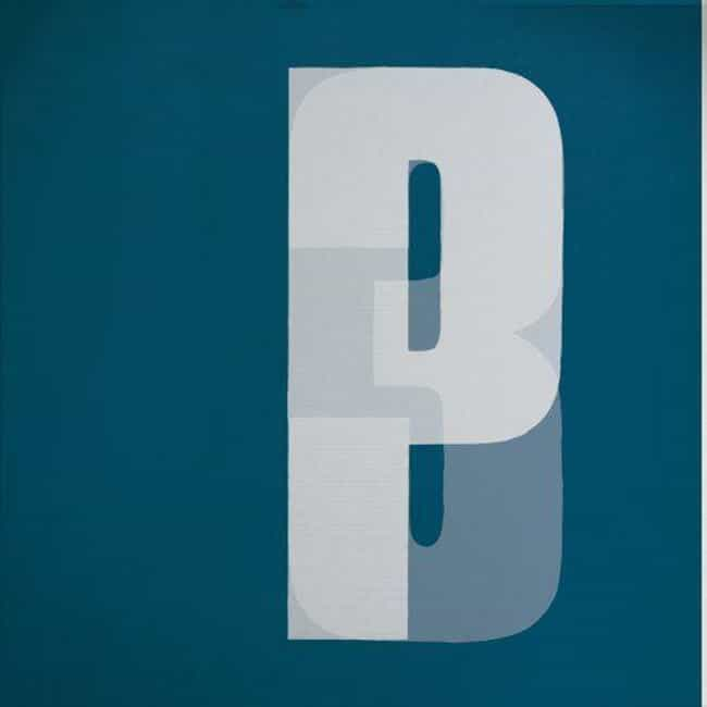 Third is listed (or ranked) 2 on the list The Best Portishead Albums, Ranked
