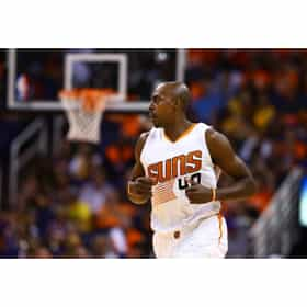Anthony Tolliver