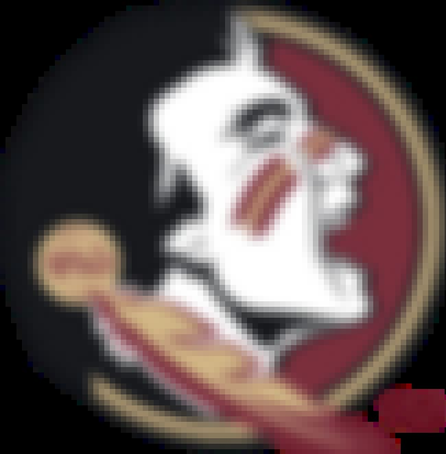Florida State Seminoles footba... is listed (or ranked) 4 on the list Who Will Win the Inaugural College Football Playoff?