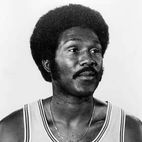 Flynn Robinson is listed (or ranked) 23 on the list The Best Chicago Bulls Point Guards of All Time