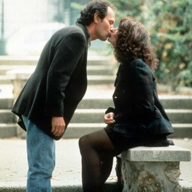 Forget Paris is listed (or ranked) 2 on the list The Most Romantic Movies Set In Paris, The City Of Love