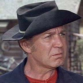 Forrest Tucker is listed (or ranked) 4 on the list Famous People Whose Last Name Is Tucker