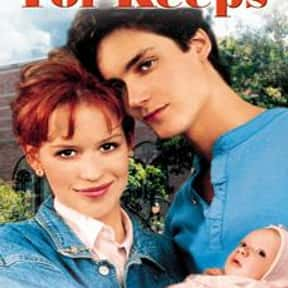 For Keeps is listed (or ranked) 8 on the list The Best Wisconsin Movies