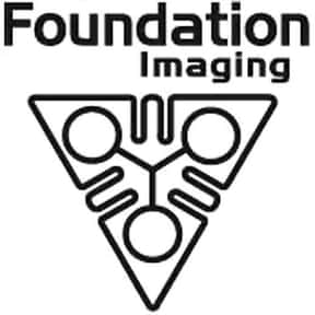 Foundation Imaging is listed (or ranked) 21 on the list List of Visual Effects Companies
